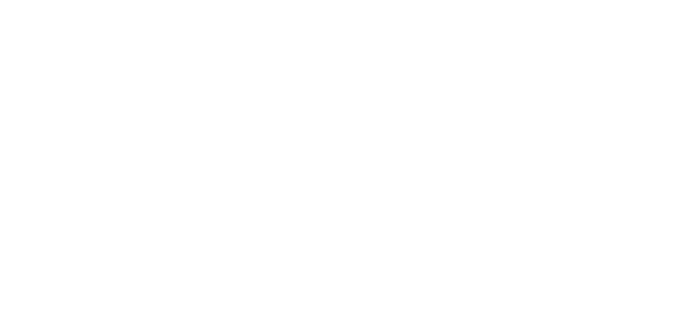 Photonews – Loja Online